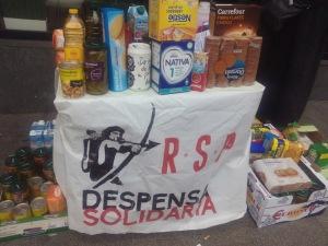 centroarganzuela_20150613_despensa_08