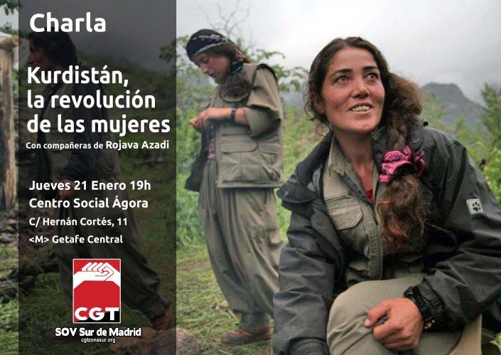 charla_mujeres_kurdas