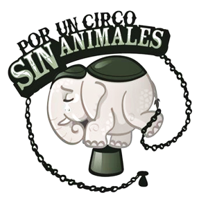 Circo-Sin-Animales