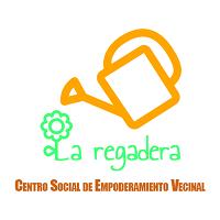 la_regadera