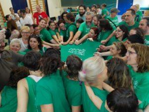 camiseta-verde-asamblea-300x225