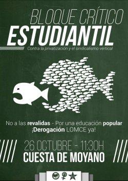 huelga-educacion-critica