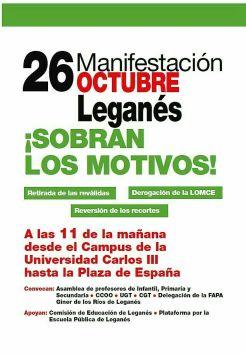 huelga-educacion-leganes