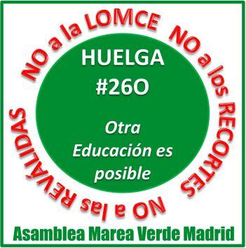 huelga-educacion-marea