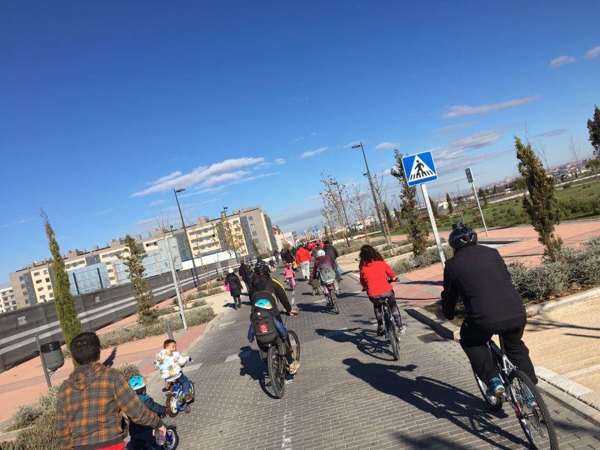 1-bicicletada