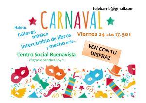 buenavista_carnaval2017