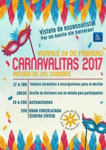 margas-carnaval